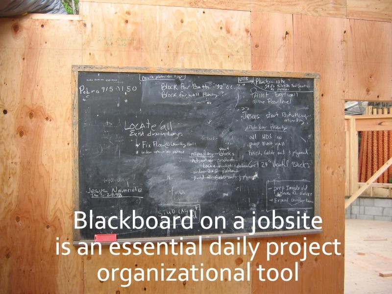 hopp-project-blackboard