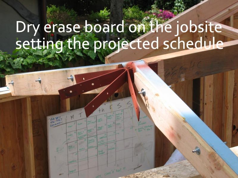 hopp-project-schedual