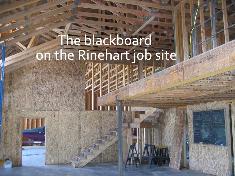rinehart-blackboard