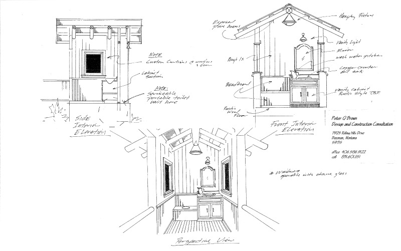 4211528 likewise Shed Floor Plan Software as well Evacuation further Outhouse Drawings RuHQwHw3KHGdTwyNpkk0PH AJ8GFwatLHBF7zabSSw furthermore Outhouse. on outhouses plans