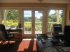 New home office