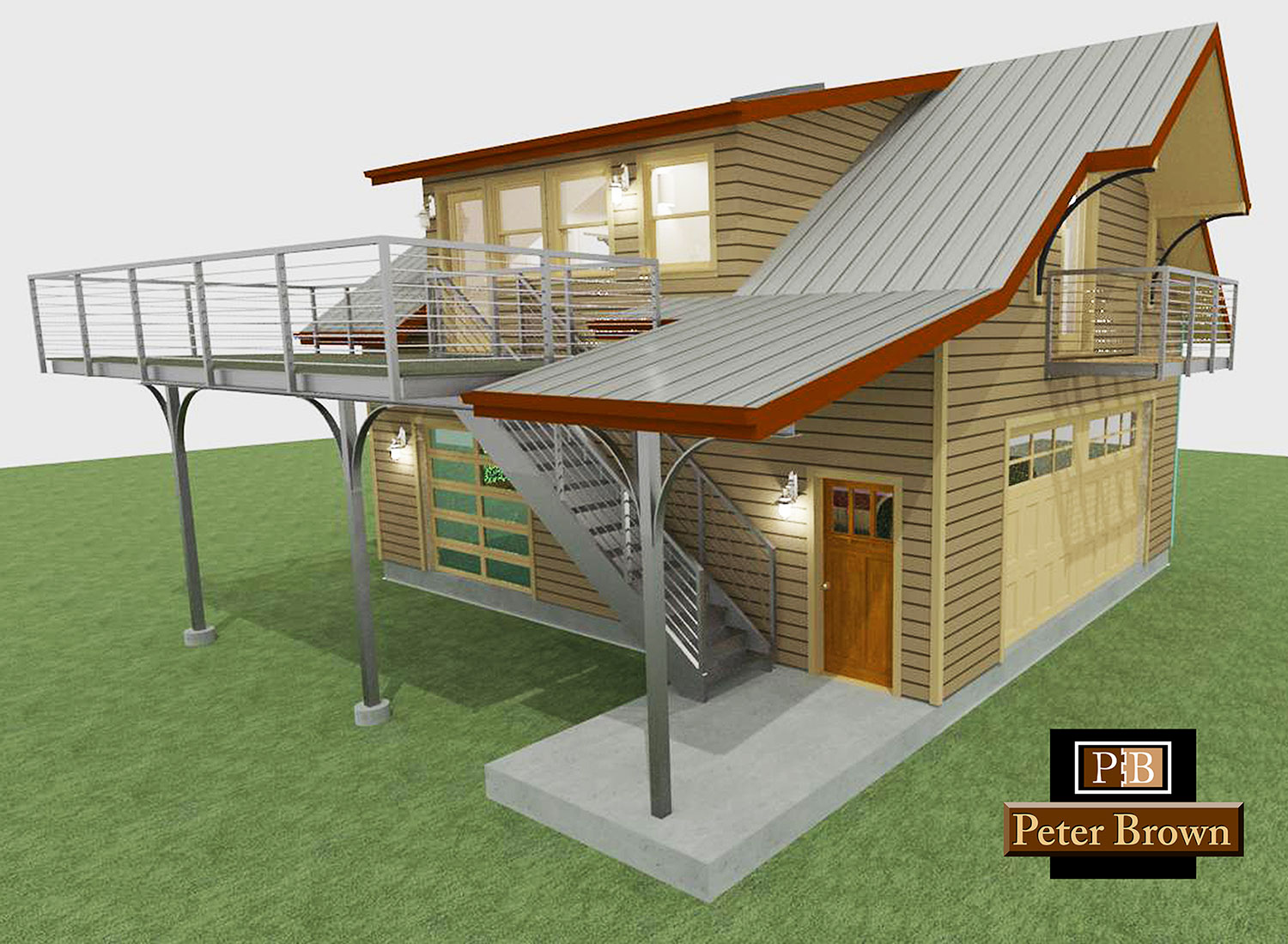 Accessory-Dwelling-Unit-Render-1resized