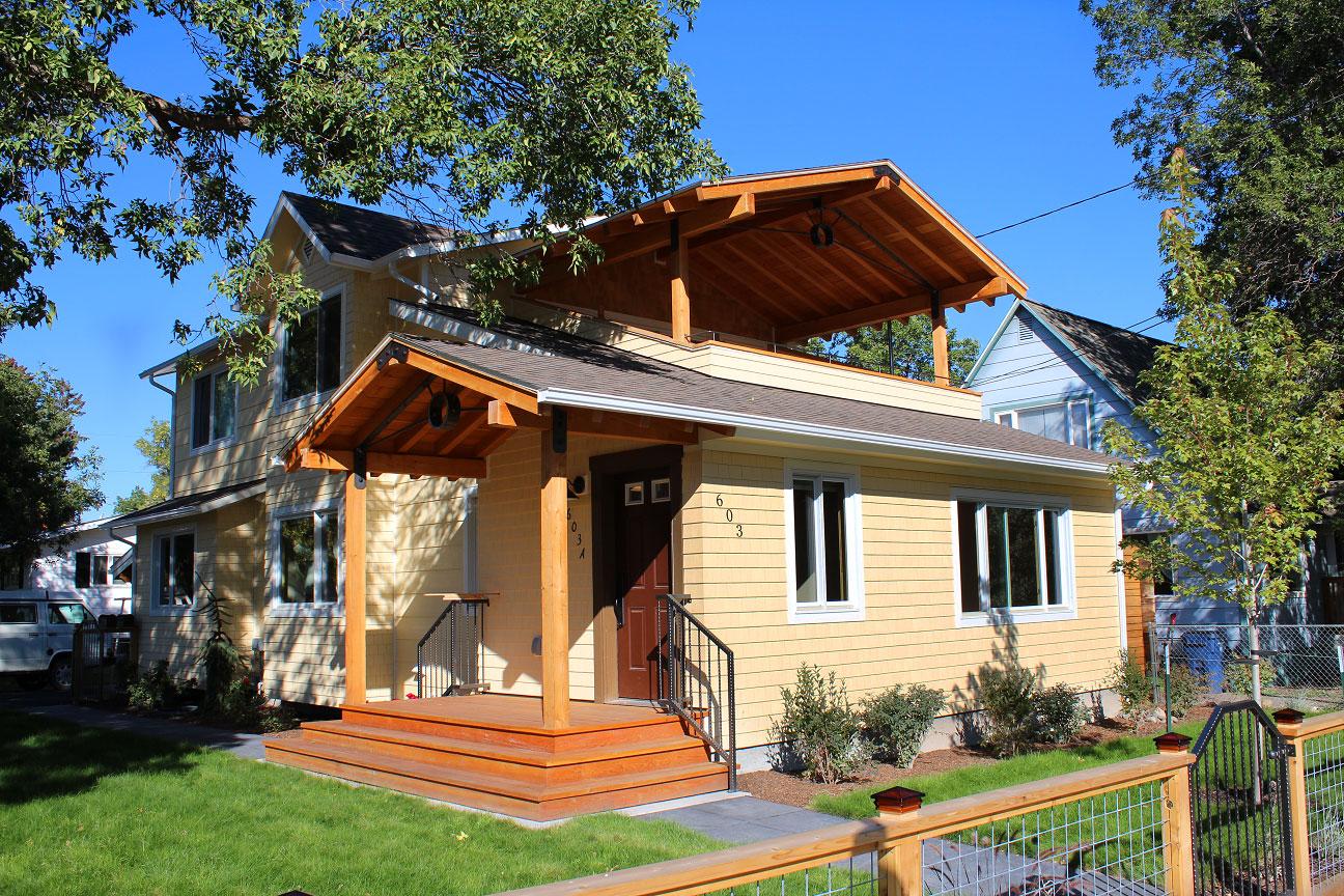 Miller-renovation-remodel-example