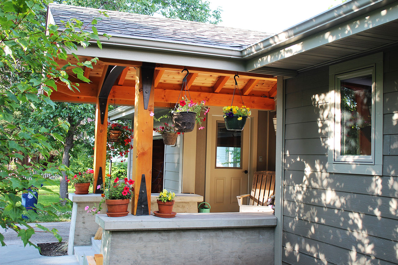New-Bozeman-Covered-Patio-1