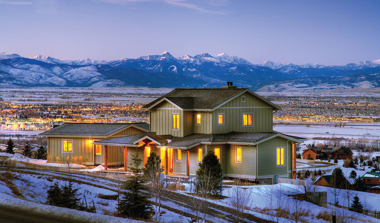 featured-home-peter-q-brown-home-remodeling-design-bozeman