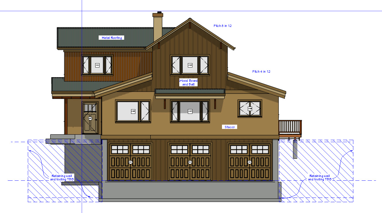 scott family custom home in bozeman montana bozeman